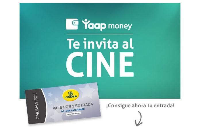 cine-yaapmoney