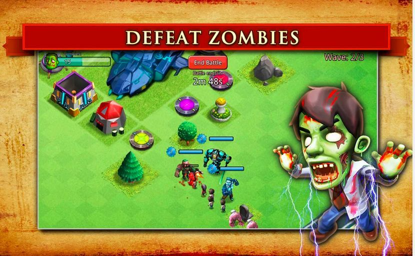 clash-of-zombies2