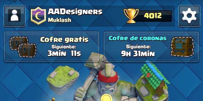 clash-royale-mazo-4000-trofeos