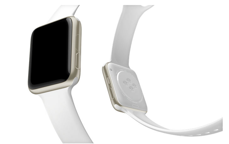 clon-del-apple-watch-ulefone