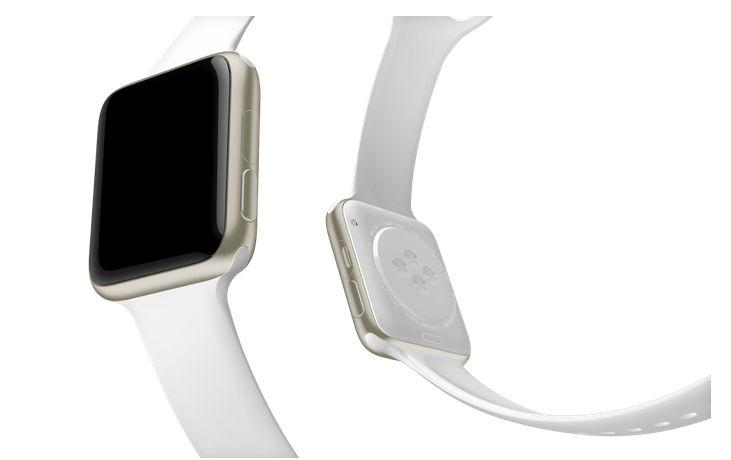 clon-del-apple-watch-ulefone
