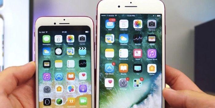 clones iphone