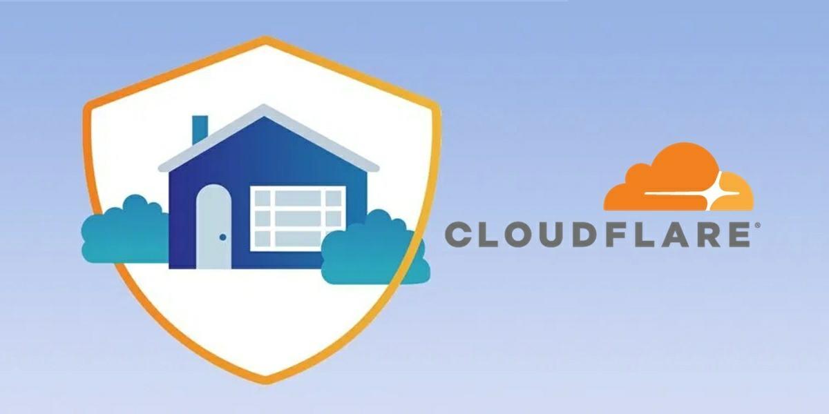cloudflare nuevas dns anti malware y anti contenido para adultos