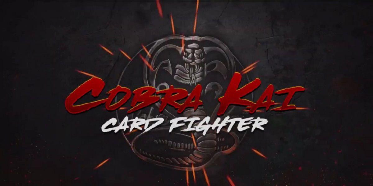 cobra kai combates de cartas (3)