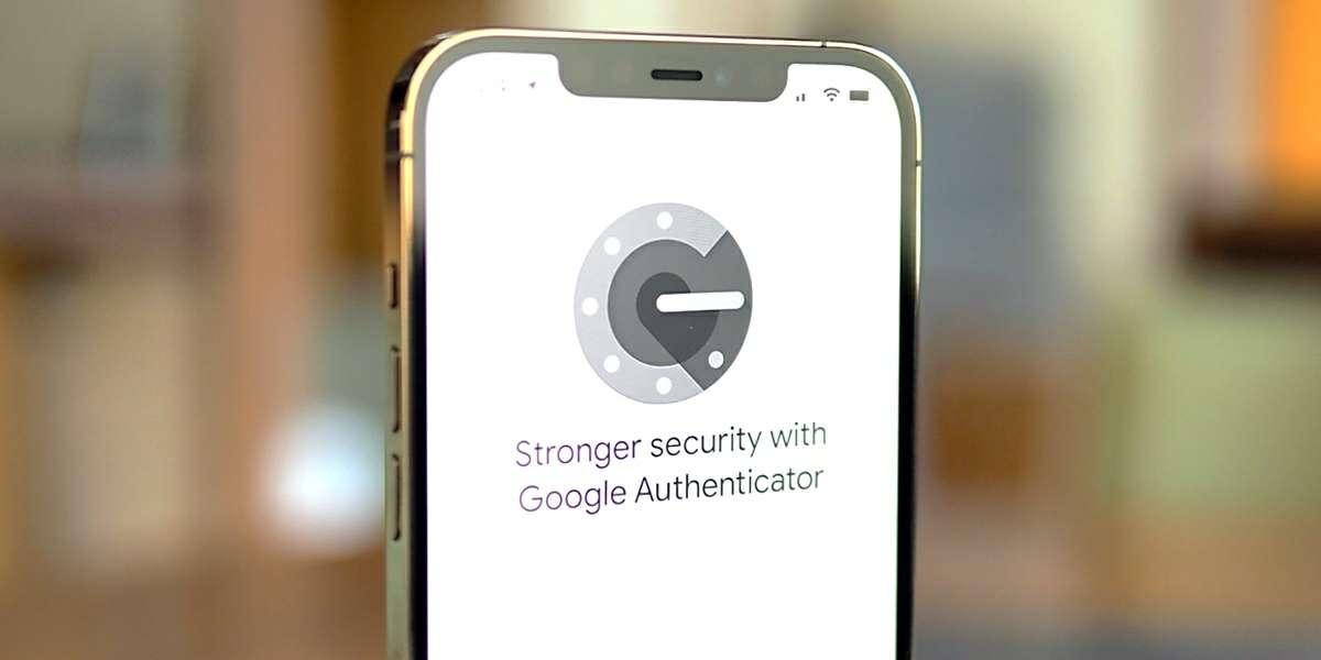 codigos google authenticator no funcionan solucion