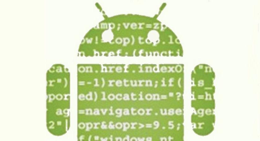 codigos-secretos-en-android