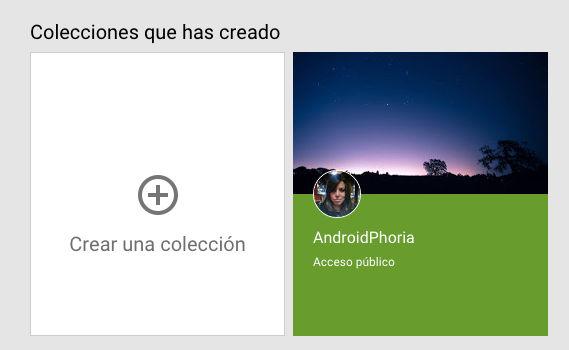colecciones-google-plus-1