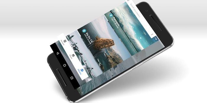 como Descargar todos los firmwares oficiales para Android