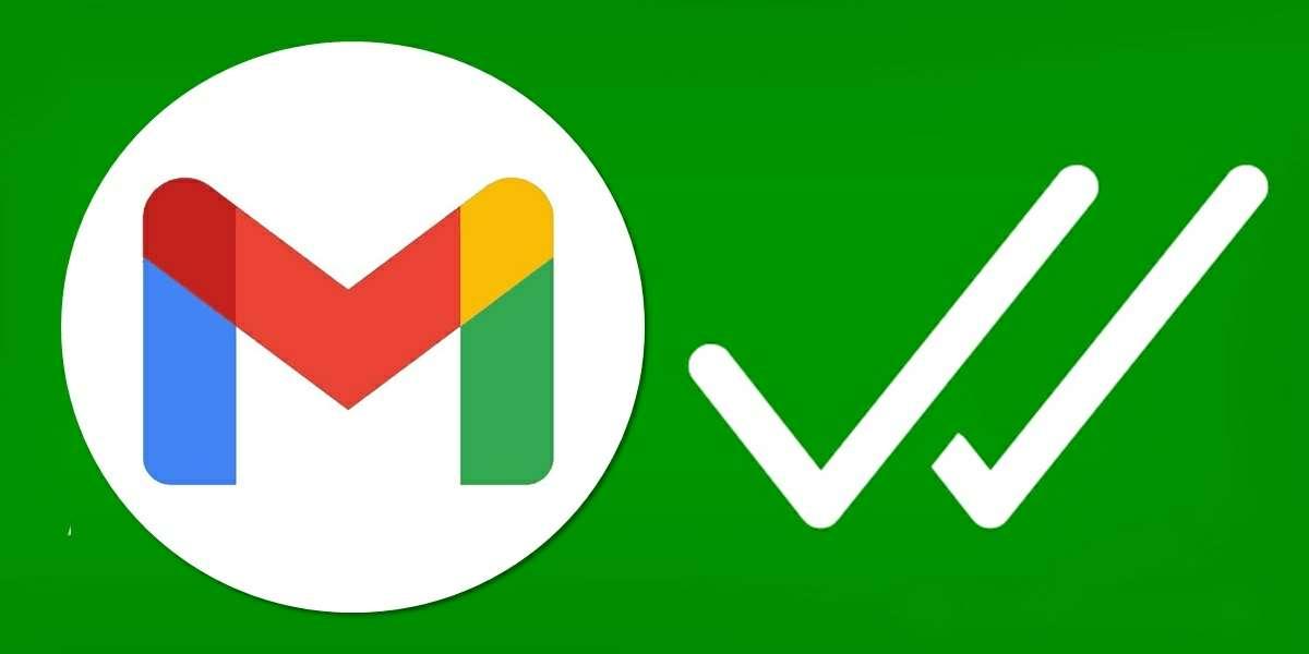 como activar la confirmacion de lectura en gmail
