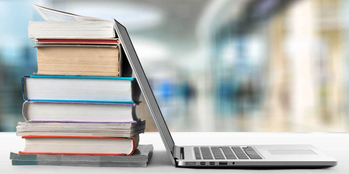 cómo bajar pdf libros gratis xyz