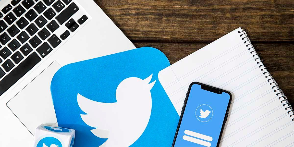 Cómo borrar a otros de Twitter sin que se enteren