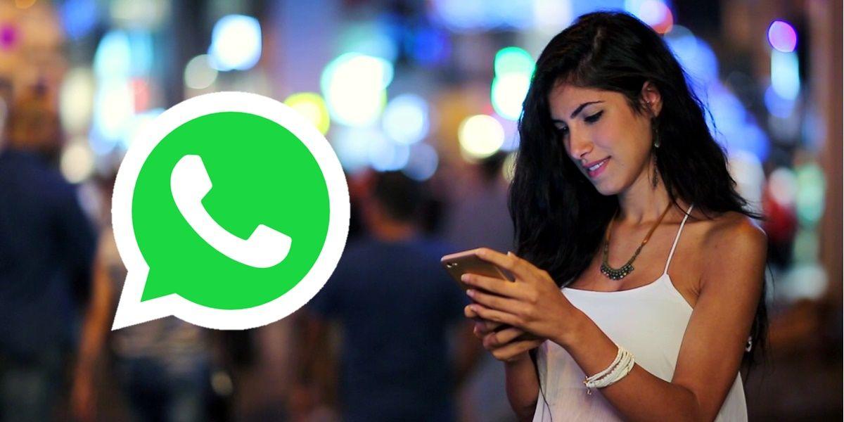 como configurar copia de seguridad whatsapp