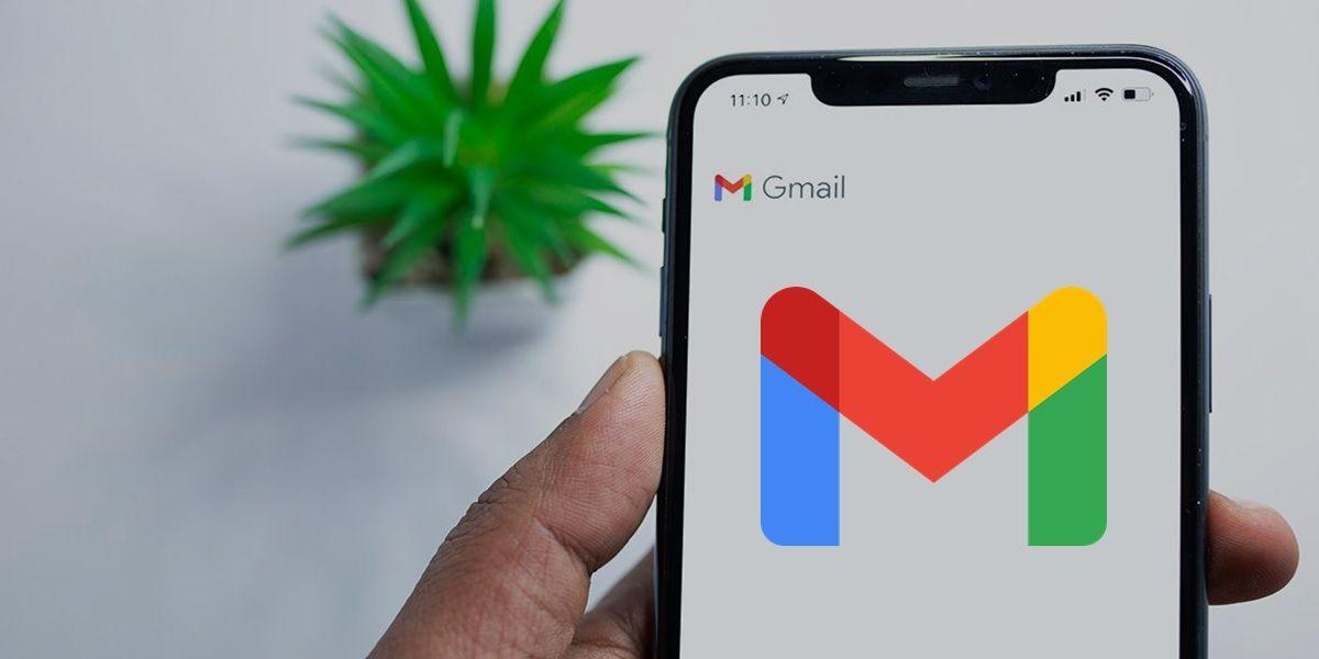 como crear correo gmail desde movil