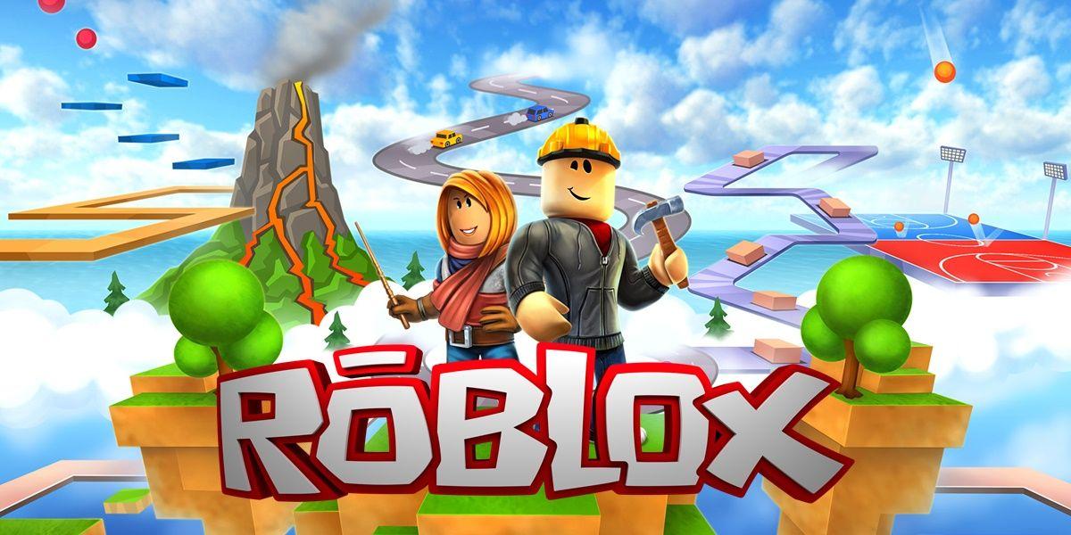 como crear tu propio juego de roblox