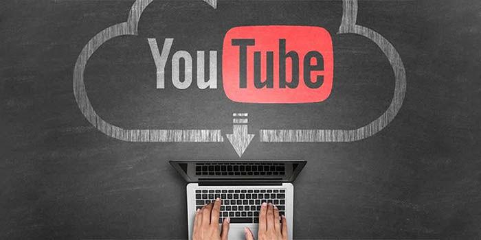 Cómo descargar el audio de vídeos de YouTube