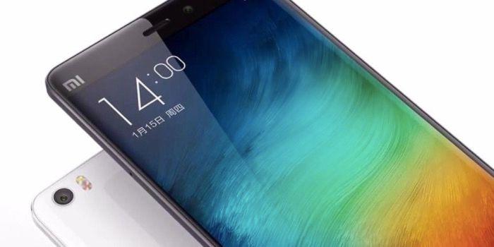 como deshabilitar apps de fabrica en Xiaomi sin root