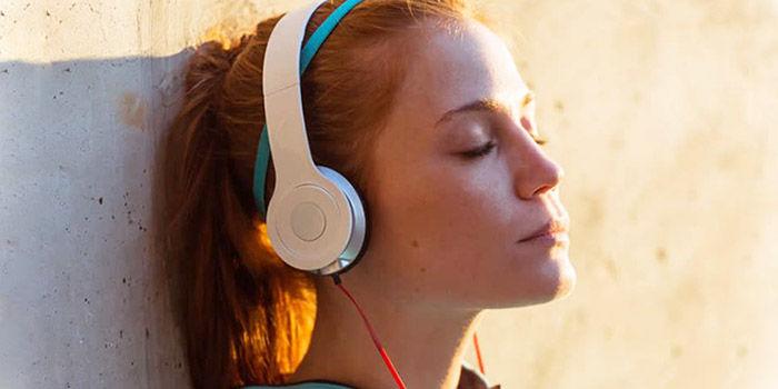 como escoger auriculares