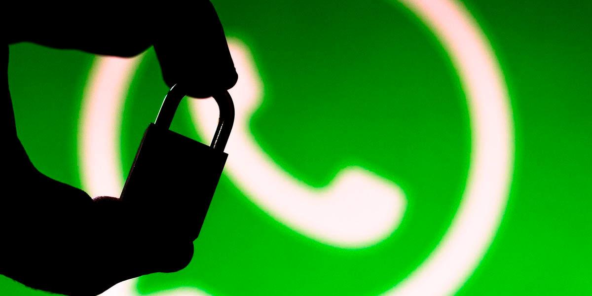 cómo evitar estafas en whatsapp