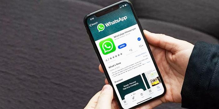 como evitar invitaciones a grupos en whatsapp