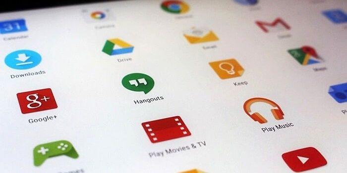 Cómo evitar que aplicaciones se abran solas en Android