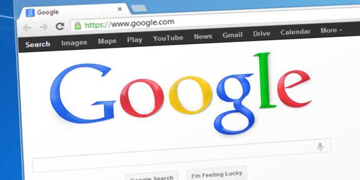 Cómo evitar webs de publicidad en Chrome