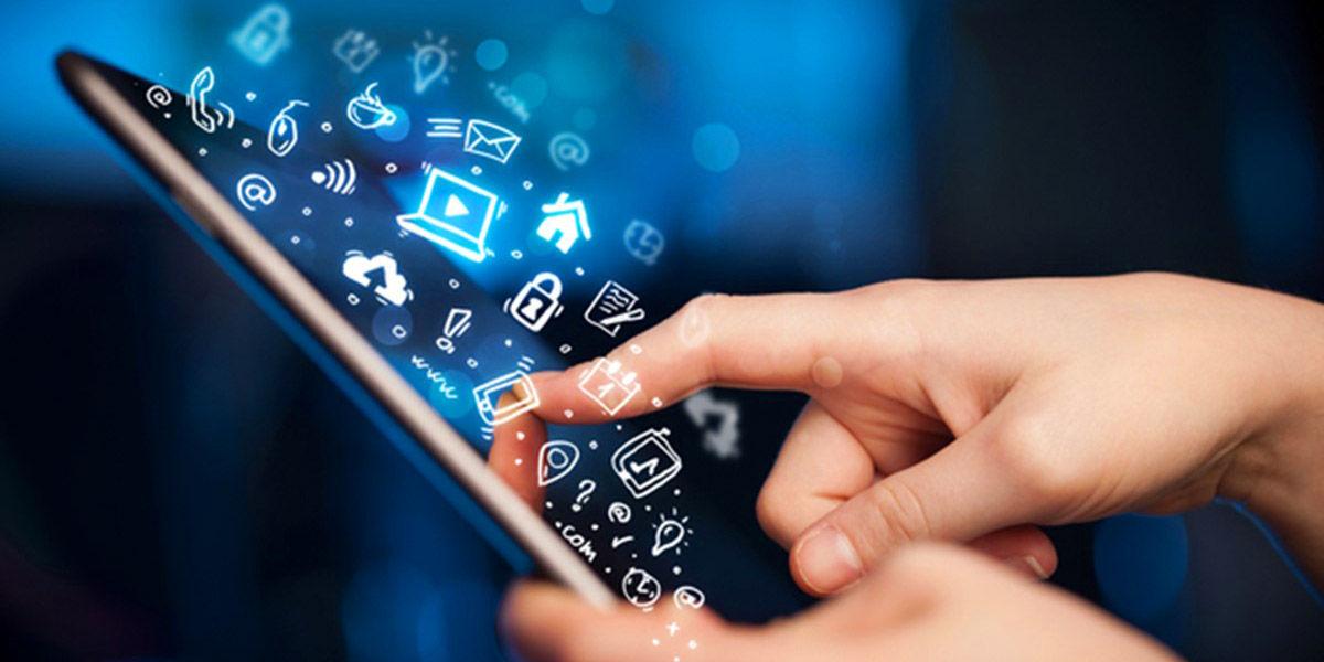 como evitar que las apps se abran solas