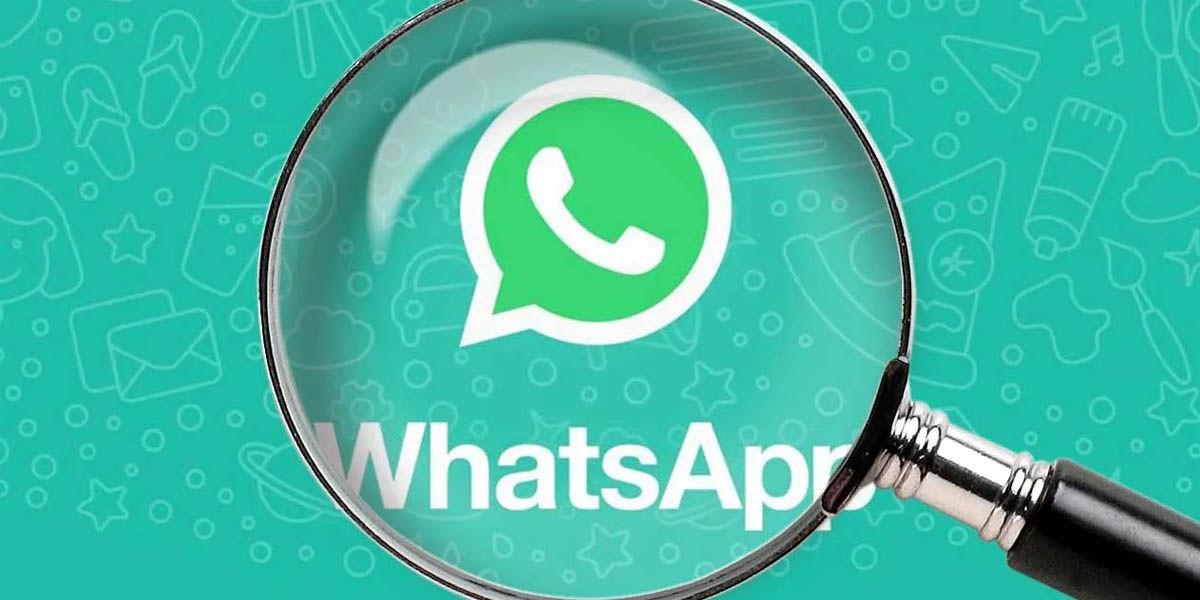 cómo evitar timos whatsapp
