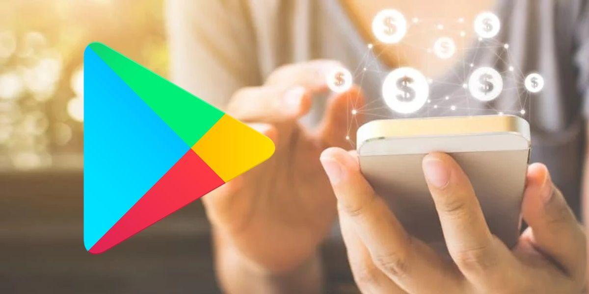 como fijar presupuesto google play store