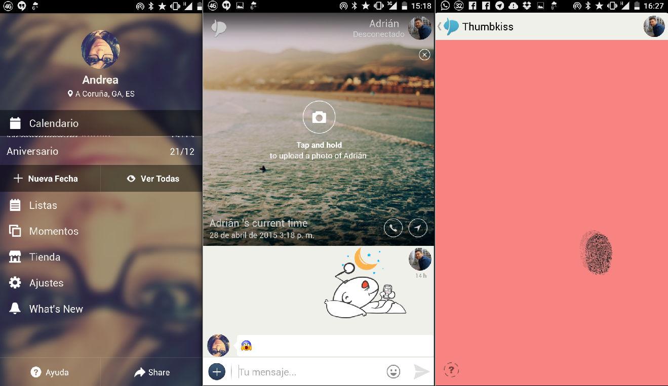 como-funciona-couple-app