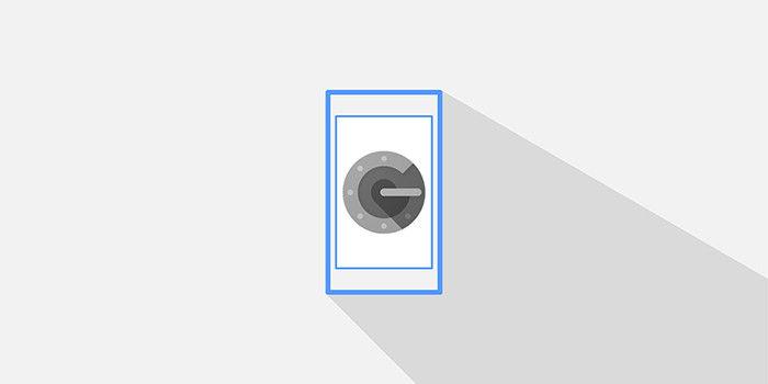 como funciona gogle authenticator