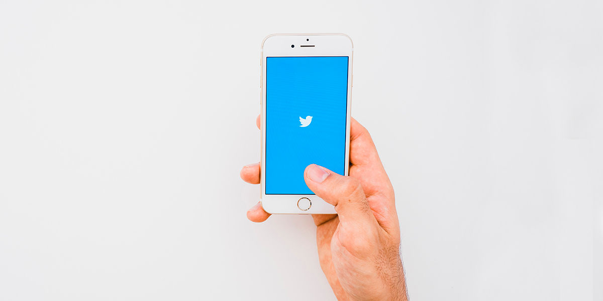 Cómo guardar tweets en twitter qué hacer con ellos