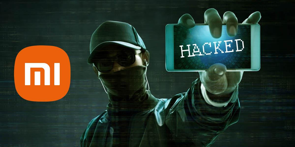 cómo hackear móvil xiaomi