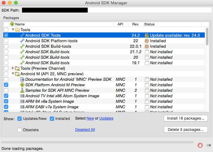 como-instalar-android-m-sdk