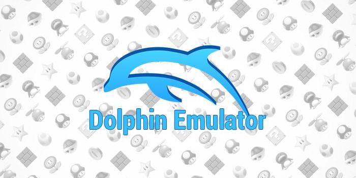 como instalar dolphin emulador wii android