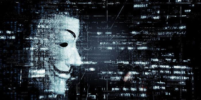 Cómo instalar Tor en Android y navegar anónimanete