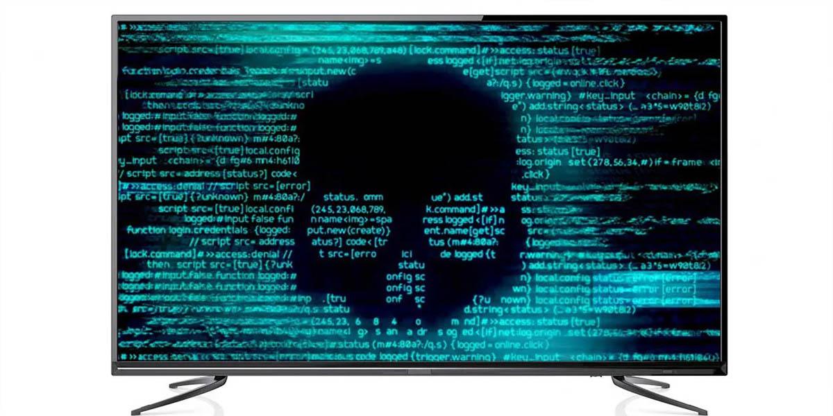 cómo limpiar tu android tv infectado de virus y malware