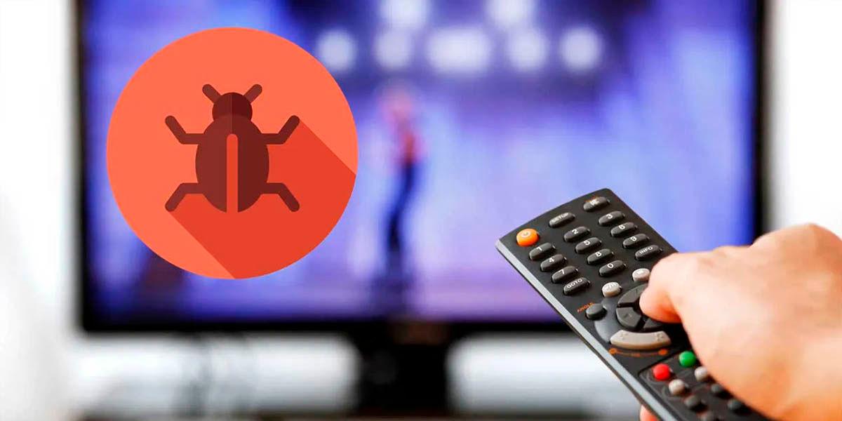 cómo mantener seguro tu android tv - copia