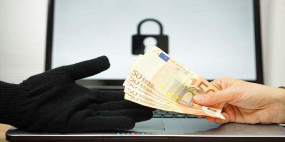 como prevenir un ataque de ransomware