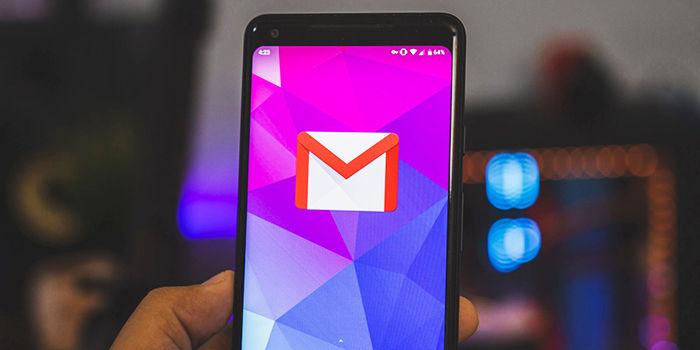 como recuperar cuenta gmail