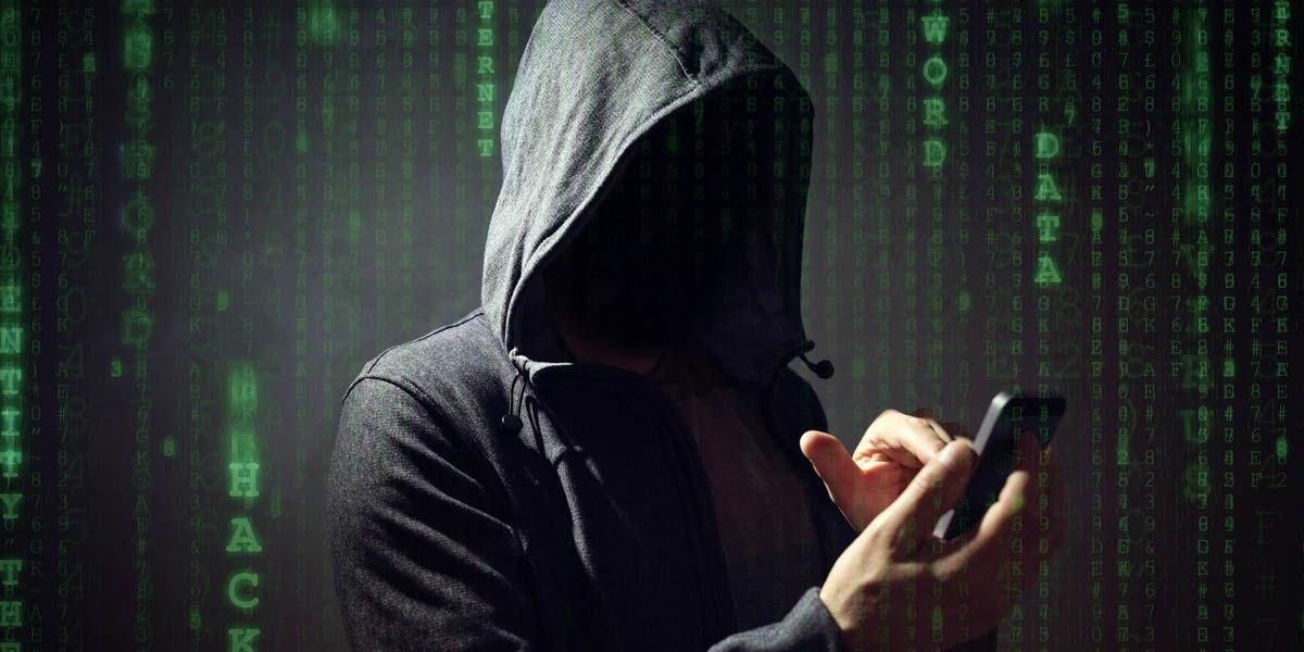 cómo saber si hackearon tu móvil