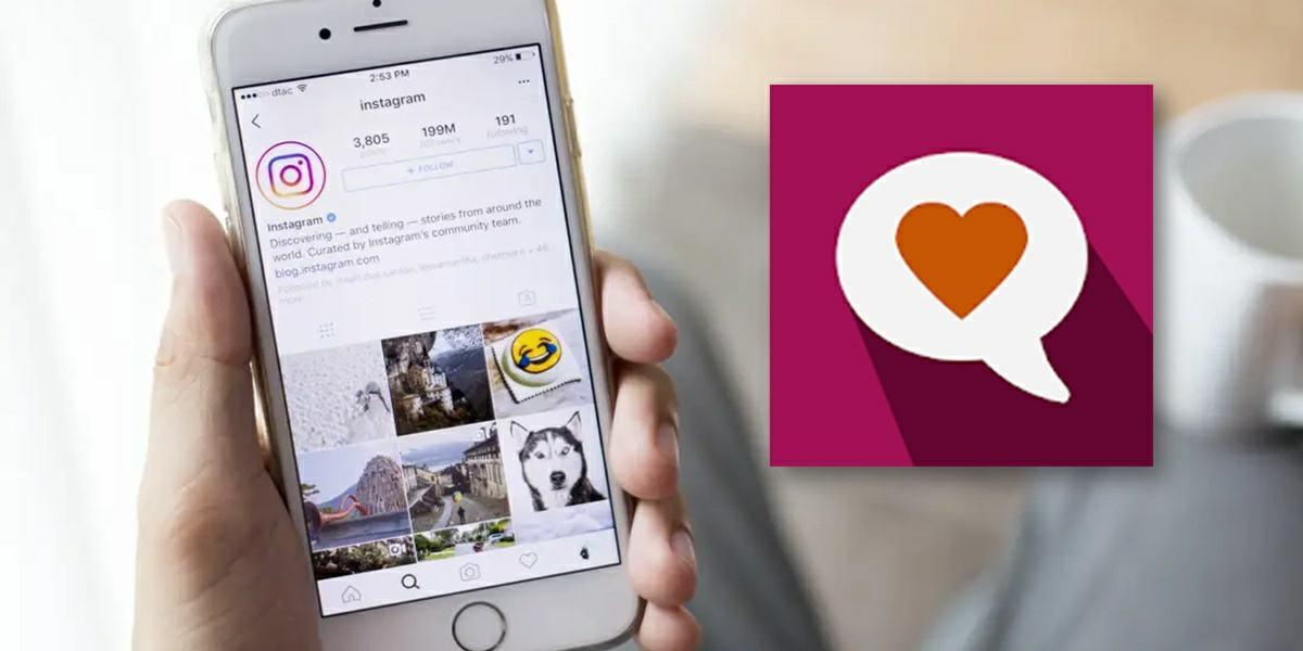 como saber si una cuenta de instagram tiene seguidores falsos