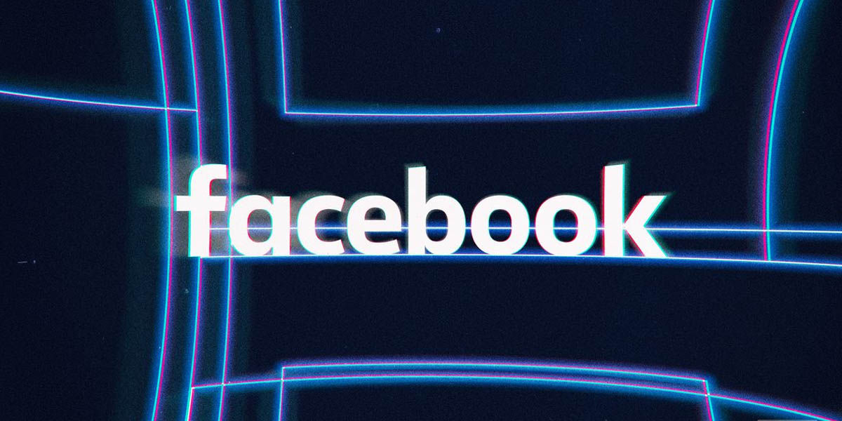 cómo ser experto de grupo facebook