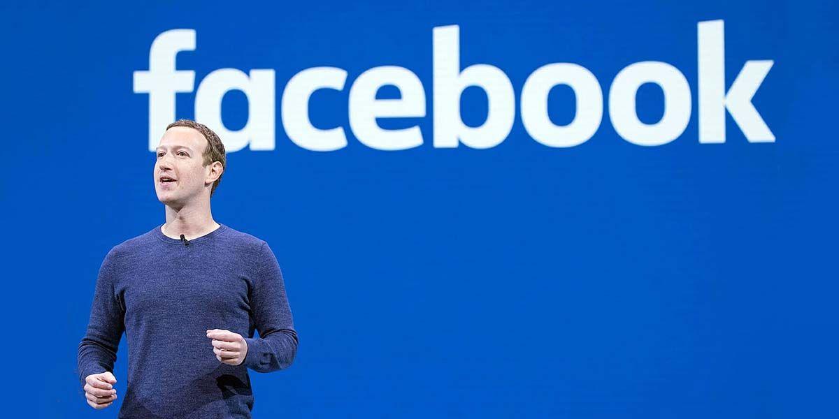 como sera el futuro de instagram facebook y whatsapp este 2020 segun mark zuckerberg