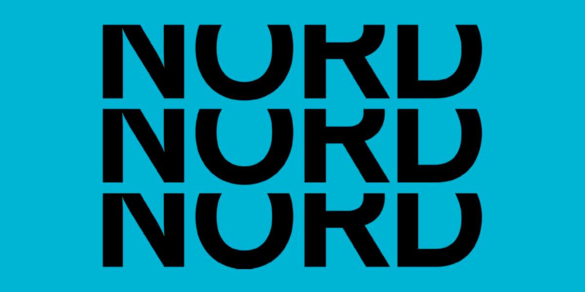 cómo sera la preventa del oneplus nord