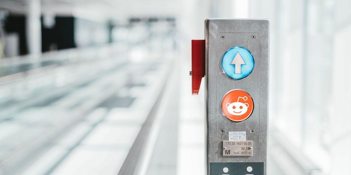 como subir karma en reddit