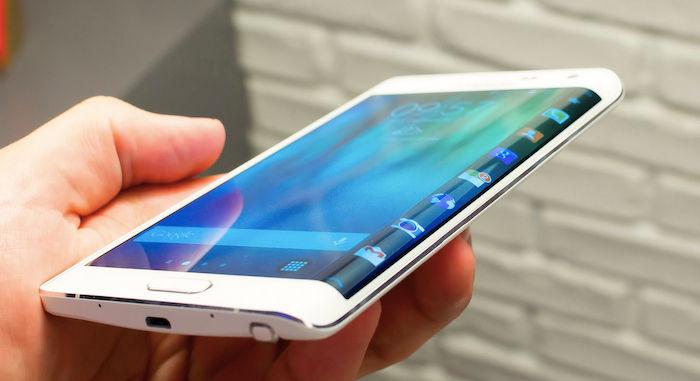como-tener-la-pantalla-lateral-del-s6-edge-en-el-galaxy-note-5