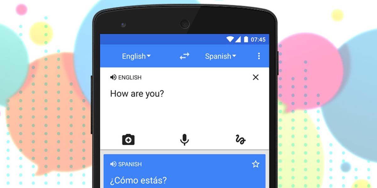 como traducir conversaciones whatsapp automaticamente