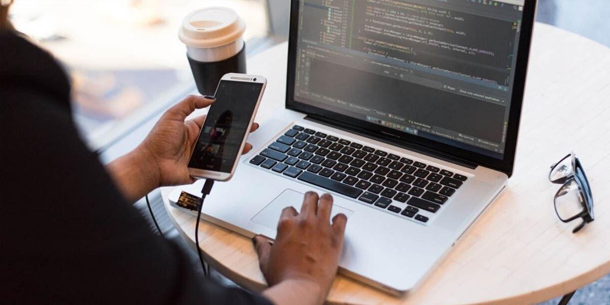 cómo usar adb desde mac y linux nexus tools