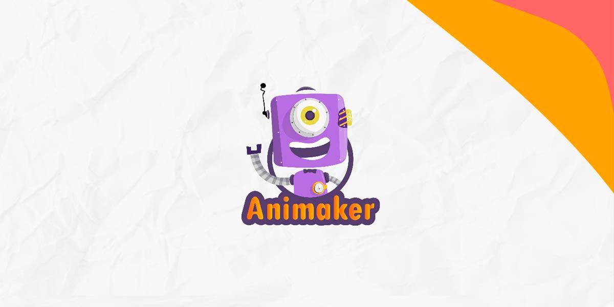 cómo usar animaker voice gratis