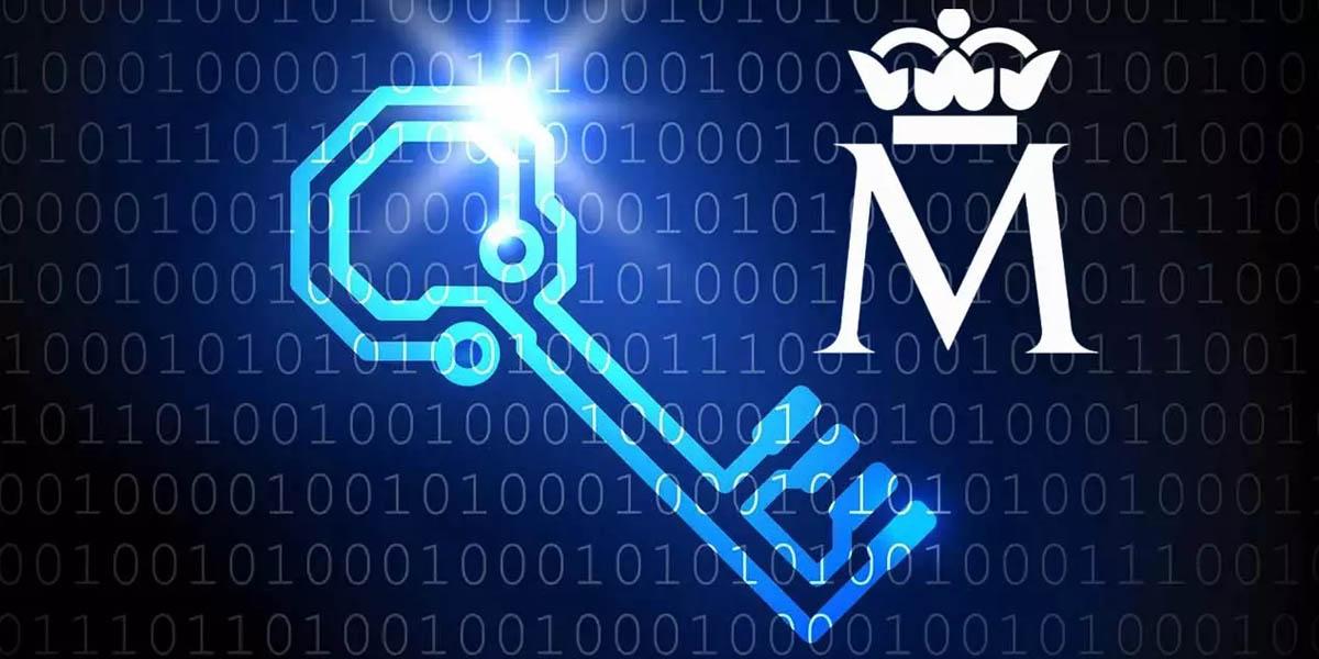cómo usar certificado digital fnmt android